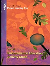 Best project learning tree activity guide Reviews