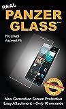 Huawei Ascend P6 - Standard Bildschirmschutz