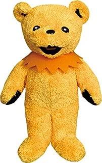 Grateful Dead Bear 12inch ~ RHYTHM ~ Hedosa Series