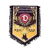 SG Dynamo Dresden Wimpel Sportgemeinschaft