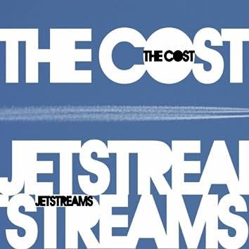 Jetstreams