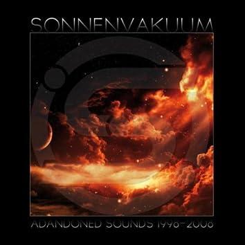 Abandoned Sounds 1998-2008