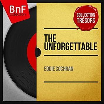 The Unforgettable (Mono Version)