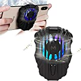 Oluote Cell Phone Cooler, Mobile Phone Radiator...