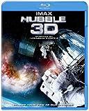 IMAX: Hubble 3D&2Dブルーレイ[Blu-ray/ブルーレイ]