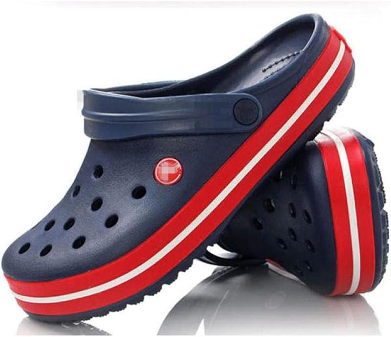 ZXQYLFLY Summer Slippers for San Diego Mall Girls Männer Sandalen OFFer Fra Sommer