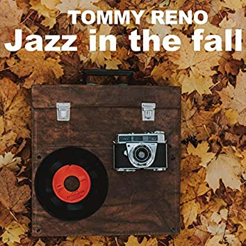 Jazz in the Fall