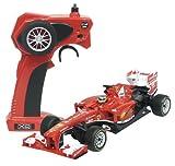 Xq Toys Ferrari F138 2013 RC 1 : 24