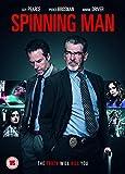 Spinning Man (DVD) [2018]