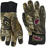 ScentBlocker Sola Women's Pro Grip Glove