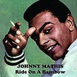 Ride on a Rainbow
