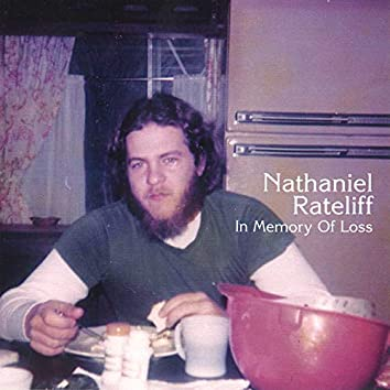 In Memory Of Loss (Deluxe Edition)