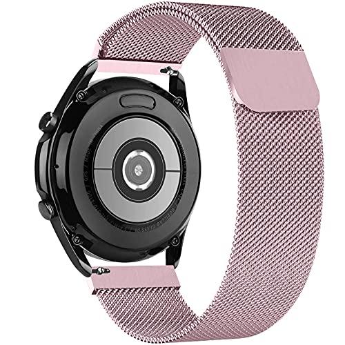 Relojes Inteligentes Samsung Active 2 relojes inteligentes  Marca GBPOOT