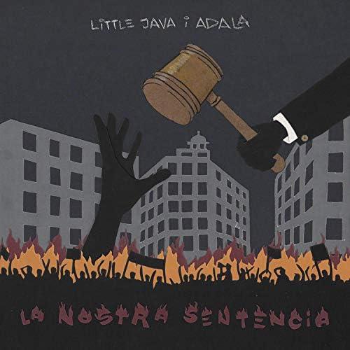 Little Java & Adala