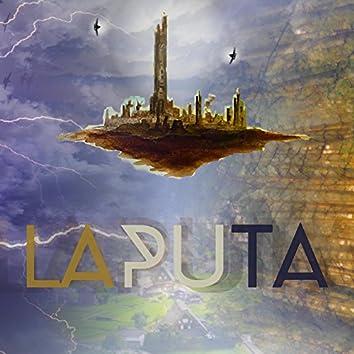 Laputa