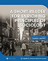 A Short Reader for Enriching Principles of Sociology