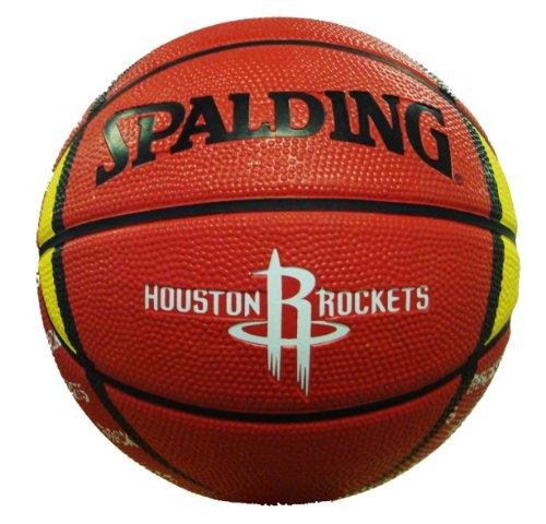 NBA Mini Basketball, 7 Zoll, 701312