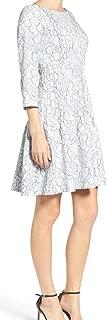 Best eliza j ivory lace dress Reviews