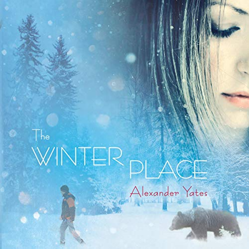 The Winter Place                   De :                                                                                                                                 Alexander Yates                               Lu par :                                                                                                                                 Lauren Ezzo                      Durée : 11 h et 6 min     Pas de notations     Global 0,0