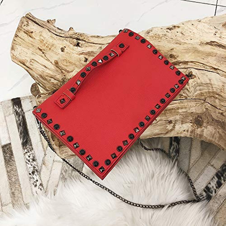 WANGZHAO Handbags, Women's Bags, Fashion Bags, Shoulder Bag, Satchel, Hand Bag, Envelopes.