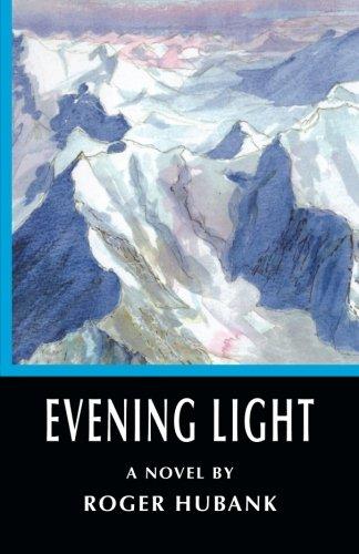 evening-light