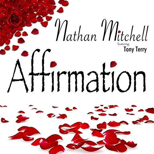 Nathan Mitchell feat. Tony Terry