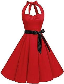 d968113d5b3f2 Amazon.com: Worthington Long Sleeve Shift Dress