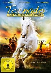Pferdefilme! Die Hitliste: Mal *Grmpf* mal *Whoop* mal *OMG* 24
