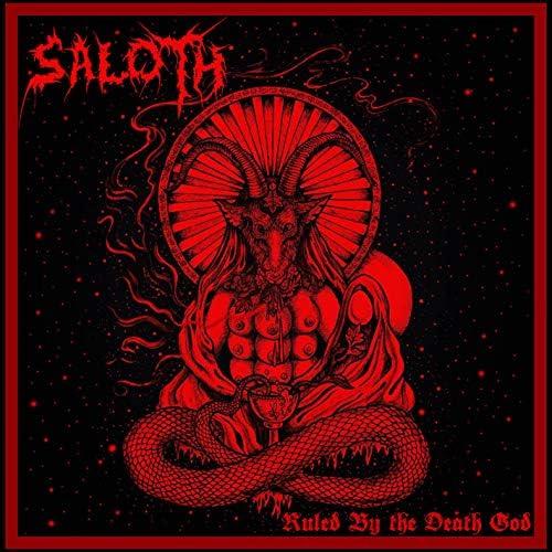 Saloth