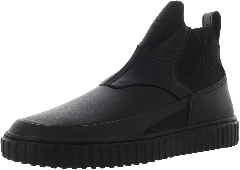 Creative Recreation Scafati Boots Men's shoes