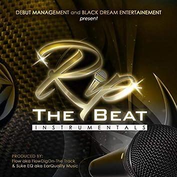 Rip The Beat