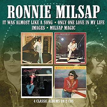Best ronnie milsap images Reviews
