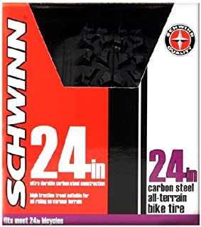 Schwinn Bicycle Tire