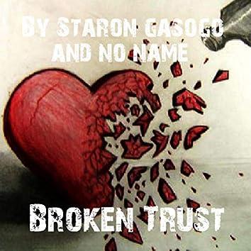 Broken Trust (feat. No Name)
