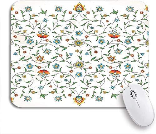 Gaming Mouse Pad Contest Geben Sie EIN, um die Chance zu gewinnen Gewinnspiel Word Lucky Play rutschfeste Gummiunterlage Computer Mousepad für Notebooks Mausmatten - 8,6 x 7 Inch