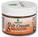 Chestnut Products GCC Gilt Cream Cobre 30ml