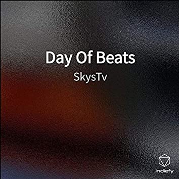 Day Of Beats