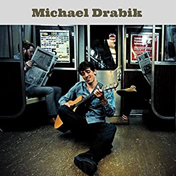 Michael Drabik