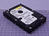 Western Digital WD400 IDE Hard Drive T105071