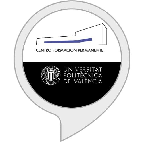 Próximos cursos formación permanente UPV