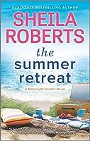 The Summer Retreat (Moonlight Harbor)