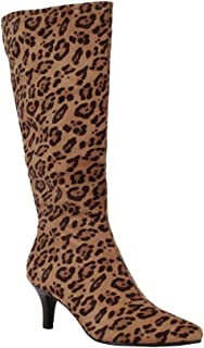 Impo Noland Stretch Dress Boot