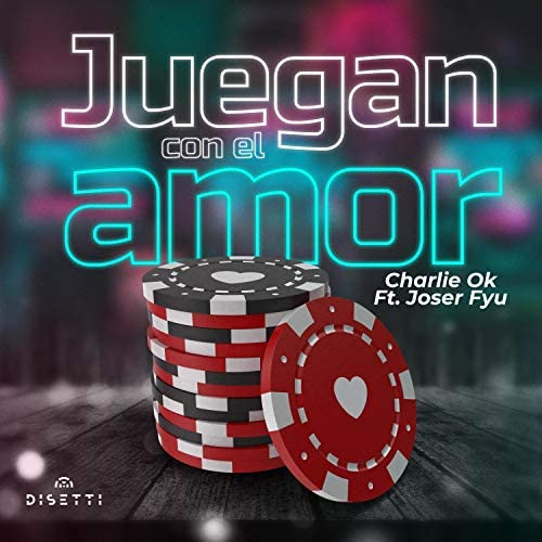Charlie OK feat. Joser Fyu