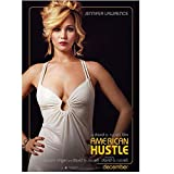 DNJKSA American Hustle (2013) Jennifer