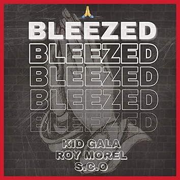 Bleezed