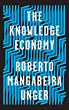 Image of The Knowledge Economy