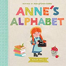 Board Book Recommendations 53