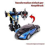 Zoom IMG-1 hsp himoto rc auto robot