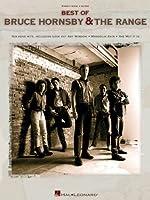 Best of Bruce Hornsby & the Range