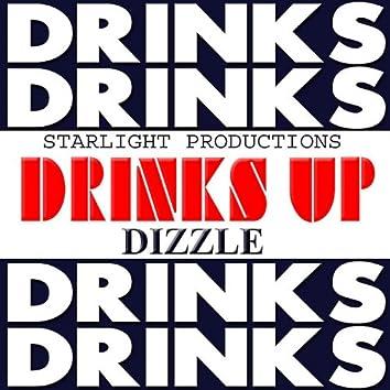 Drinks Up